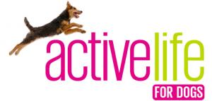 Acldog logo