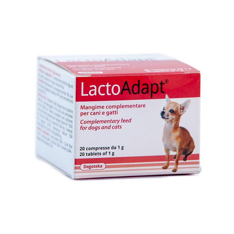 LactoAdapt®