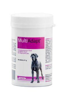 MultiAdapt®